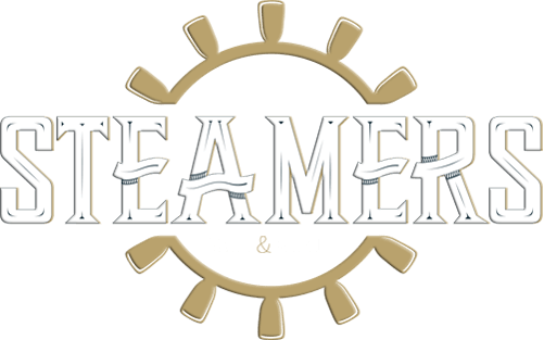 Steamers Bar and Grill