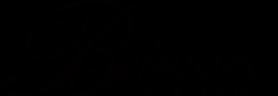 logos/eg_belmore.png