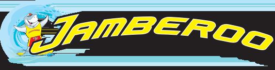 logos/eg_jamberoo.png