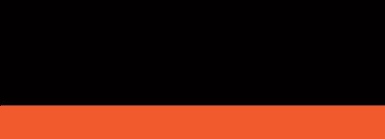 logos/eg_longboard.png