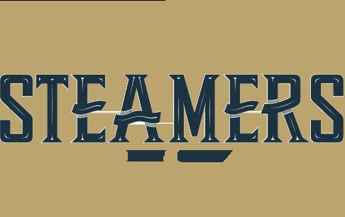 logos/eg_steamers.png
